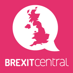 http://brexitcentral.com/wp-content/uploads/2016/09/brexitcentral_WoM_block_rgb_72.png