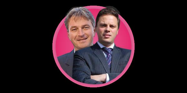 Daniel Kawczynski MP and Przemek de Skuba Skwirczynski: How Brexit is inspiring the Eurosceptic movement in Poland