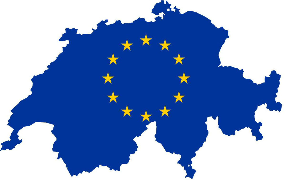 Is the Swiss model suitable for post-Brexit UK-EU relations?