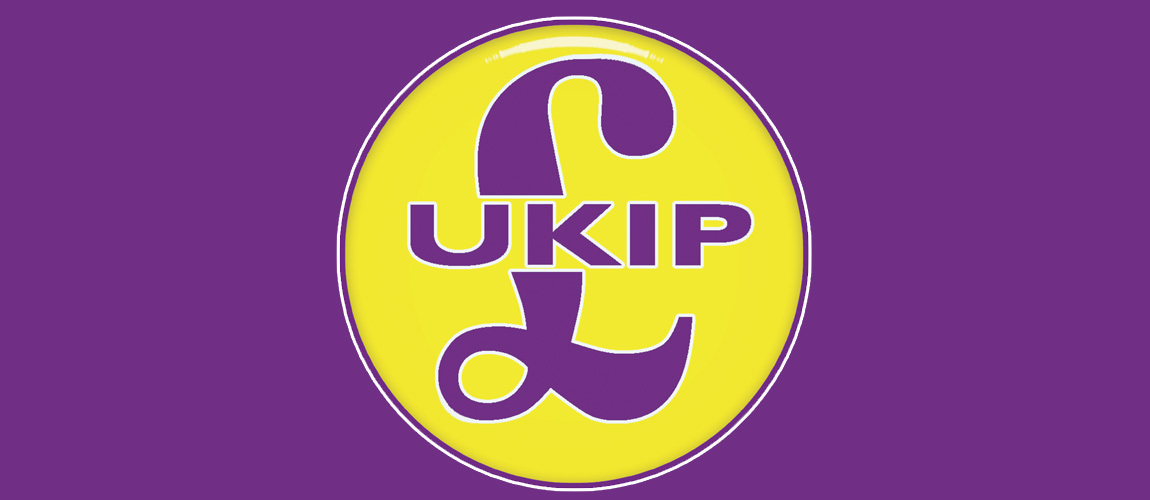Will UKIP be a casualty of Brexit?