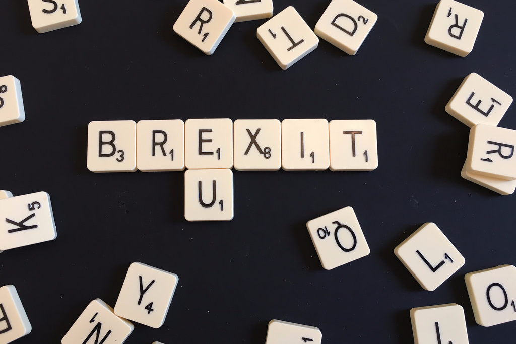 The CBI's anti-Brexit rhetoric gets ever more detached from the views of SMEs
