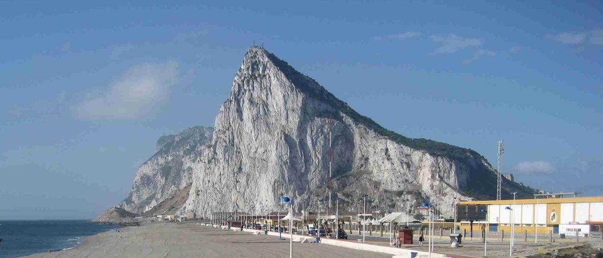The UK must embrace Gibraltar more closely and not allow