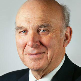 Vince Cable slams Lib Dems' pledge to revoke Article 50 'a distraction': Brexit News for Sunday 1 December