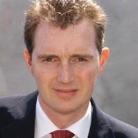 David TC Davies MP