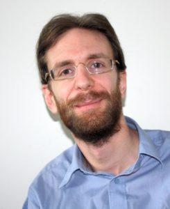 Robert Seddon