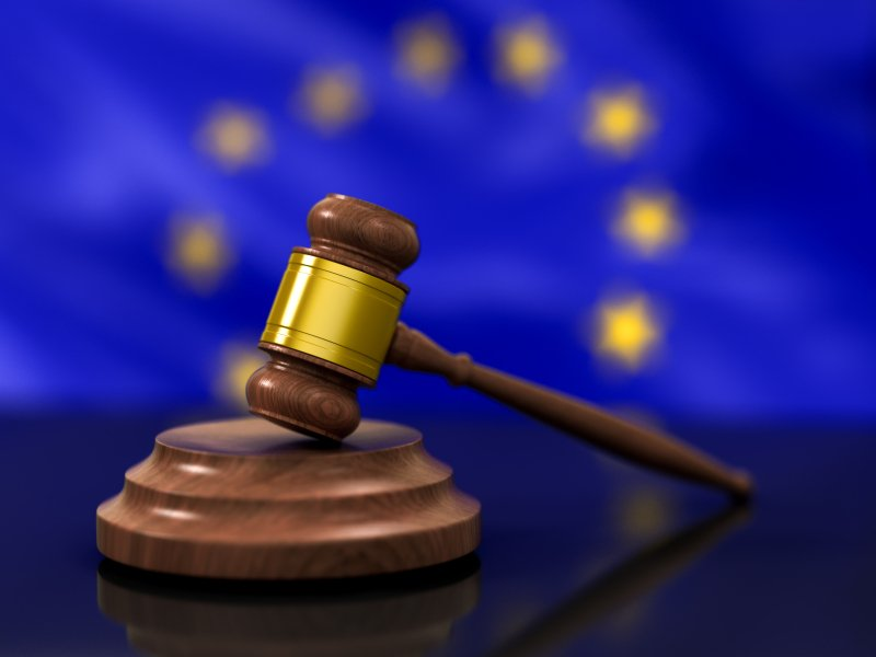 Why the EU's Charter of Fundamental Rights must not be transposed into UK law
