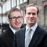 Jonathan Isaby and Matthew Elliott