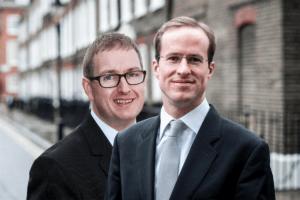 Jonathan Isaby and Matthew Elliott