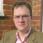 James Hannam