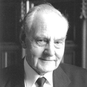 Lord Stoddart of Swindon
