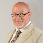 Brian Monteith MEP