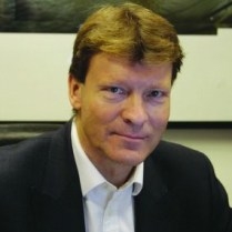 Richard Tice MEP