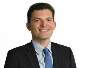 Pierre-Alexandre Greil