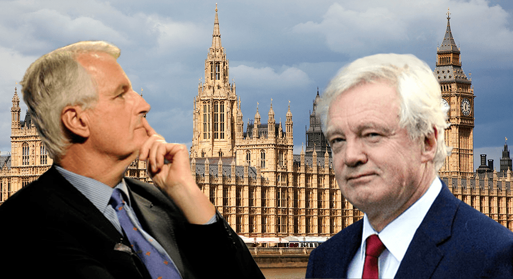 How the UK and EU will square up on citizens' rights