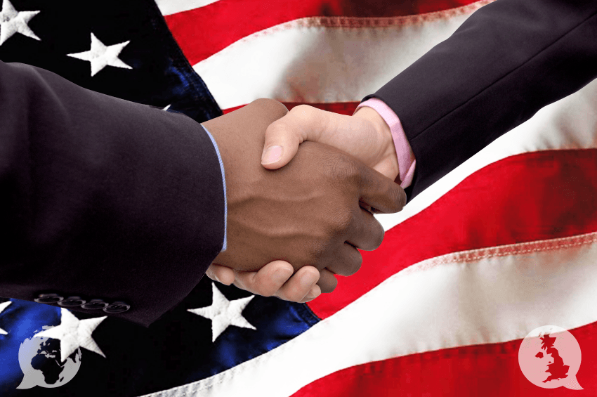 Busting the Project Fear health myths about a UK-US free trade deal