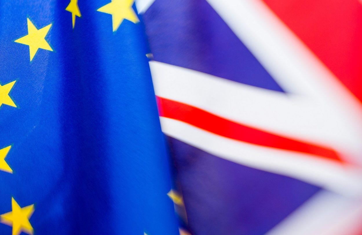 The disadvantages of Single Market membership remain as clear as ever