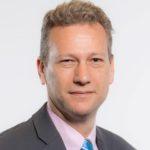 Nathan Gill MEP