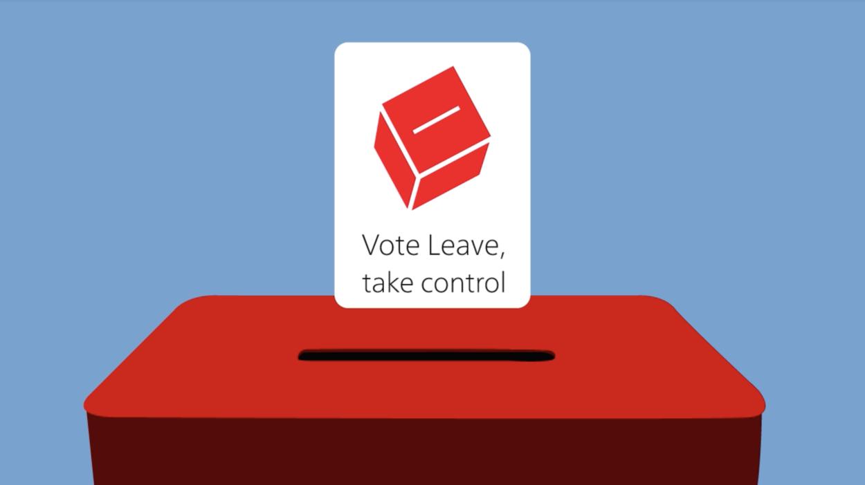 Referendum legislation needs to rein in the regulators