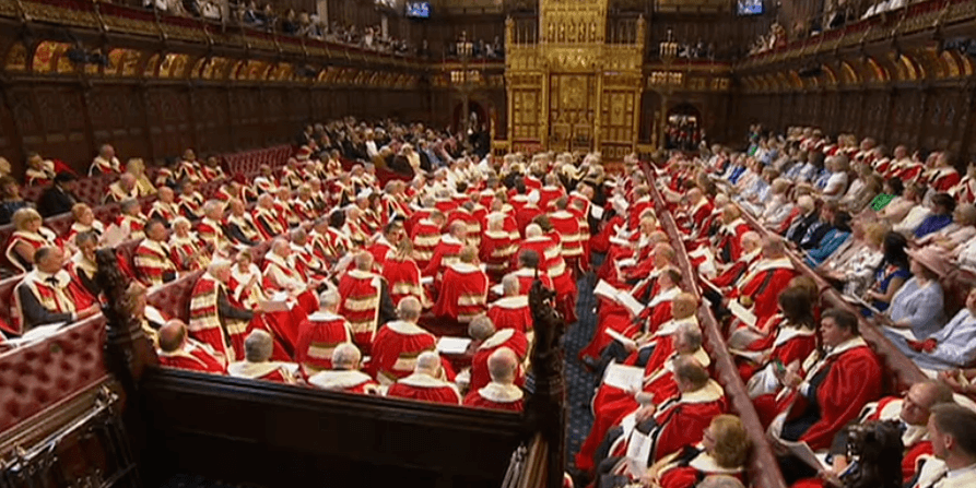 Law to stop no-deal Brexit passed by Parliament after clearing the House of Lords: Brexit News for Saturday 7 September
