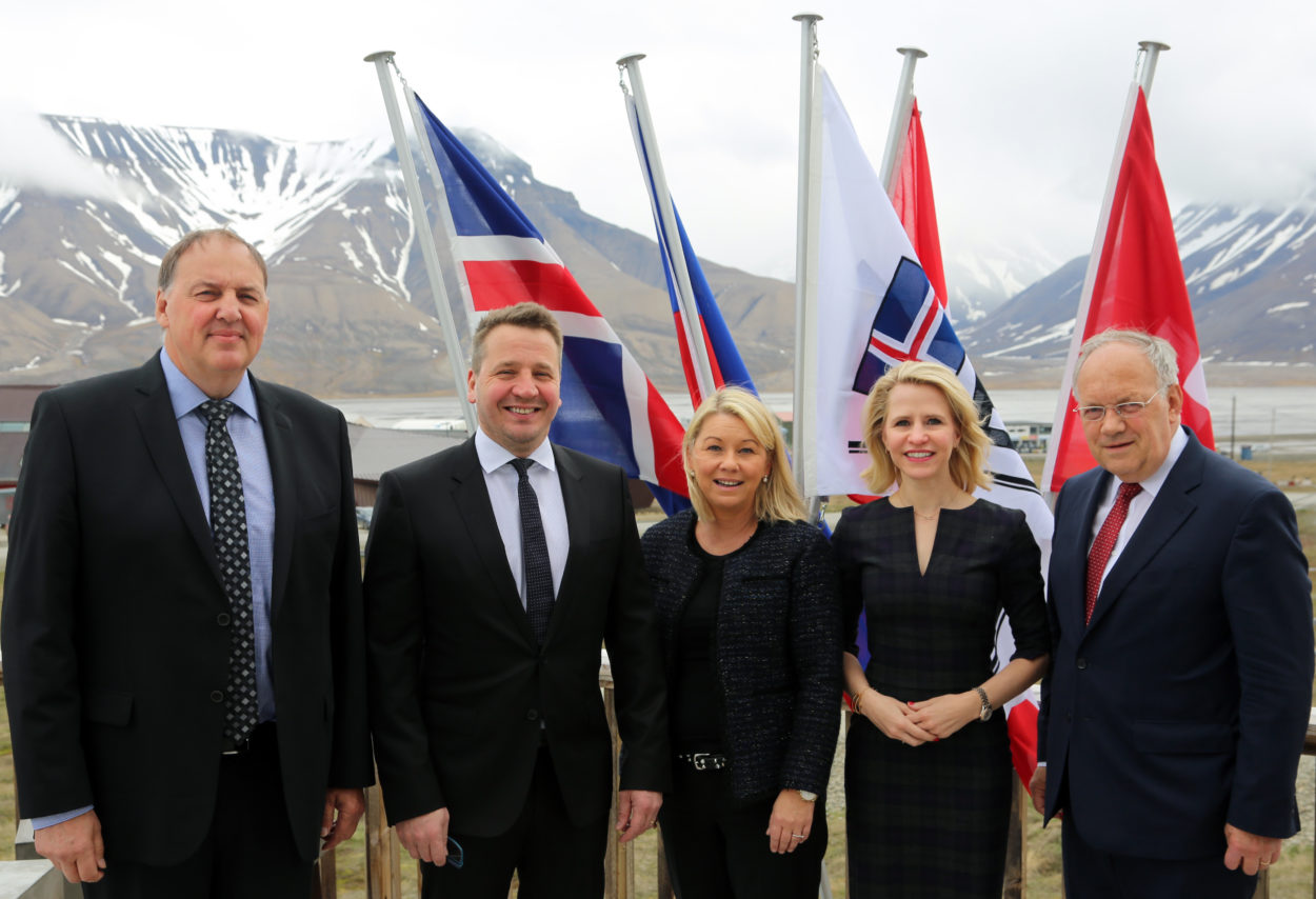 Britain might want to consider rejoining EFTA – but should stay clear of the EEA