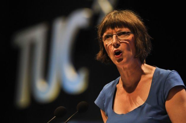 As the TUC prepares to meet in Manchester, it's time the unions welcomed Brexit