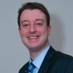 Simon Clarke MP