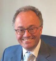 Rupert Matthews