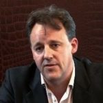 Guy Corbet