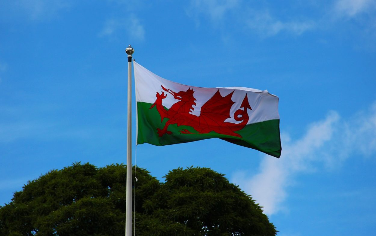 Brexit could help cause a dramatic change in the Welsh political landscape at this election