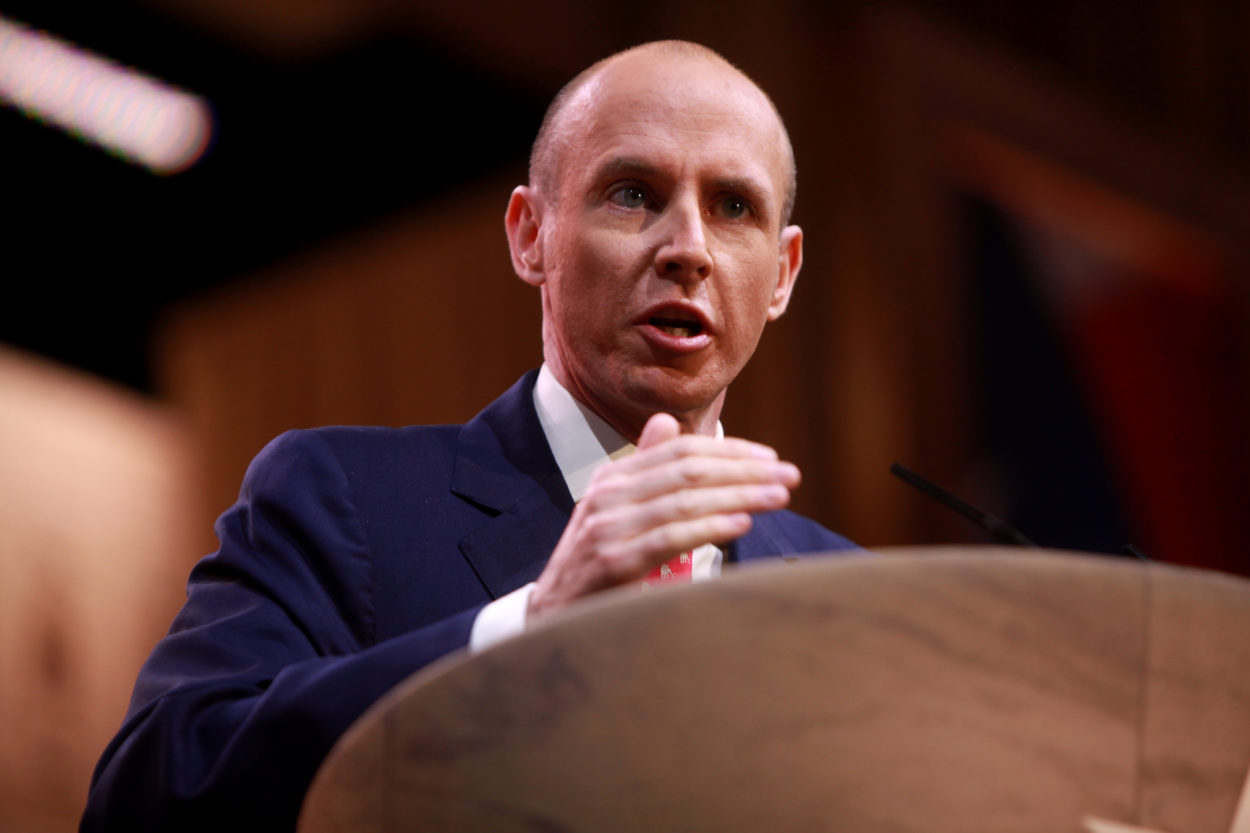 "Why Daniel Hannan never ""went native"" in Brussels"