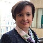 Ruth Edwards MP