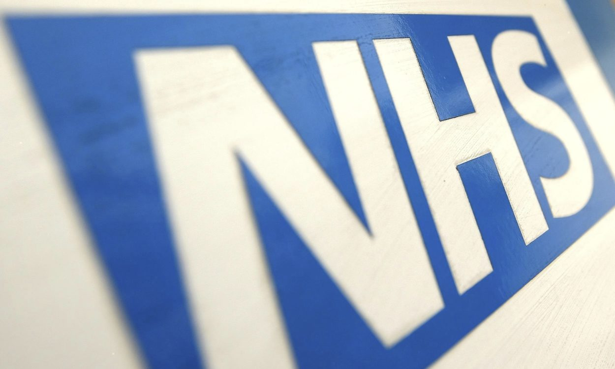 Claims of an exodus of EU NHS staff do not stand up to the NHS's own data