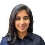 Aarti Shankar