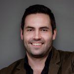 Andrew Mahon