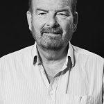 Geoffrey Sloan