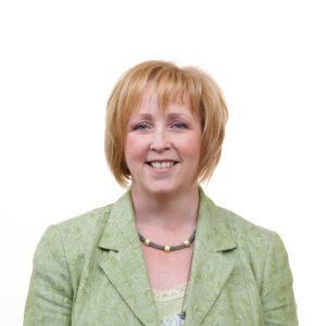 Suzy Davies AM