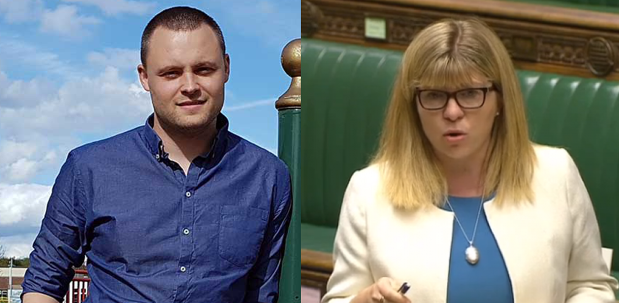 Two Tory Vice Chairs quit in protest at May's policy: Brexit News for Wednesday 11 July