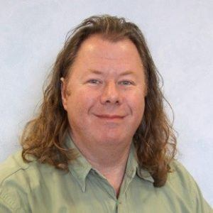 Professor Philip B Whyman