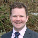 Daniel Paterson