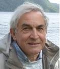 Derek Epstein