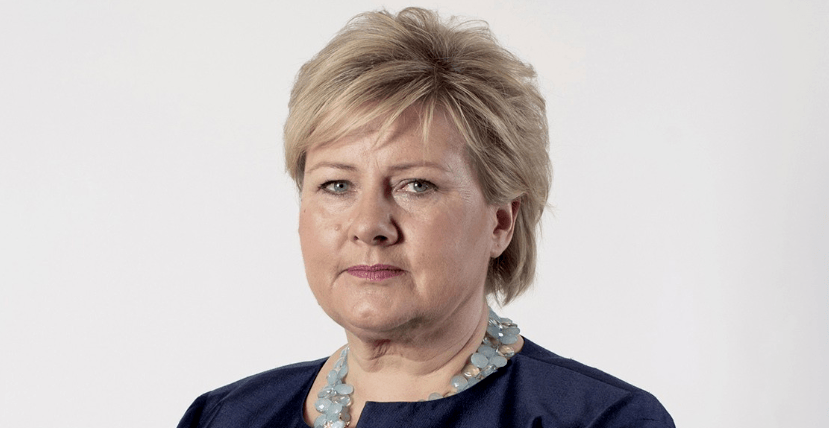 Norwegian Prime Minister rejects the Norway model as a temporary arrangement for the UK: Brexit News for Wednesday 31st October