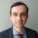 Martin Pánek