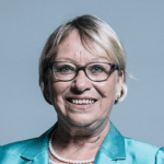 Sheryll Murray MP