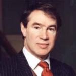 Donald MacLaren of MacLaren