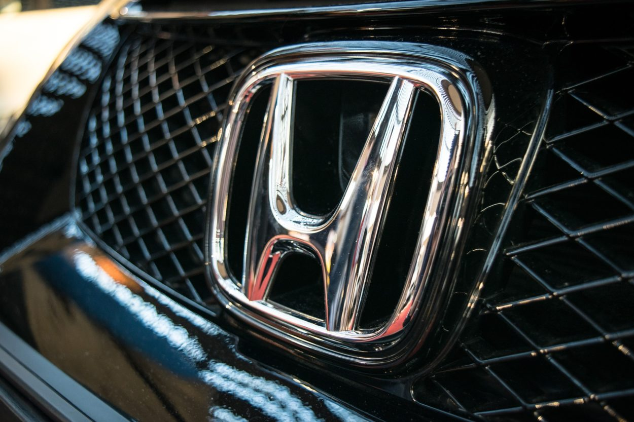 Honda could not be clearer – the closure of its Swindon plant is unrelated to Brexit