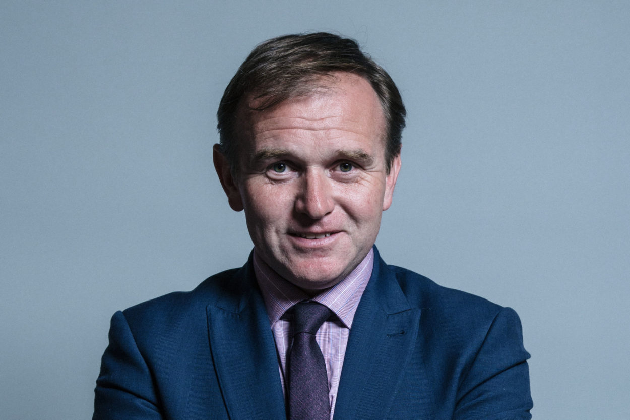 Junior minister George Eustice resigns over Theresa May's 'undignified Brexit retreats' amidst threat of 'final humiliation' by Brussels: Brexit News for Friday 01 March