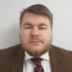 Joshua Mackenzie-Lawrie