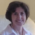 Janet Pritchard