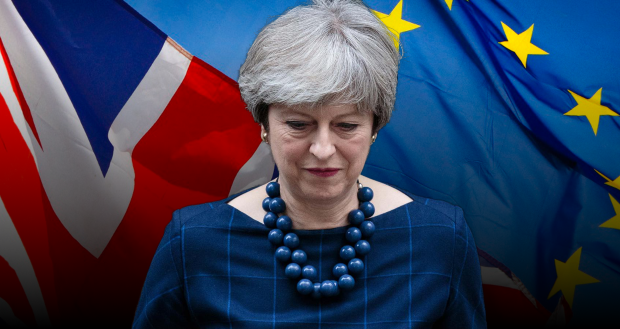 10 things the PM needs to say to MPs to reassure them that her deal is worth backing