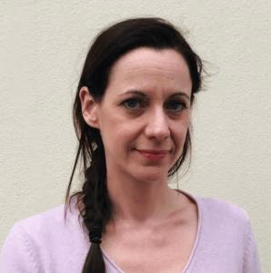 Annunziata Rees-Mogg MEP
